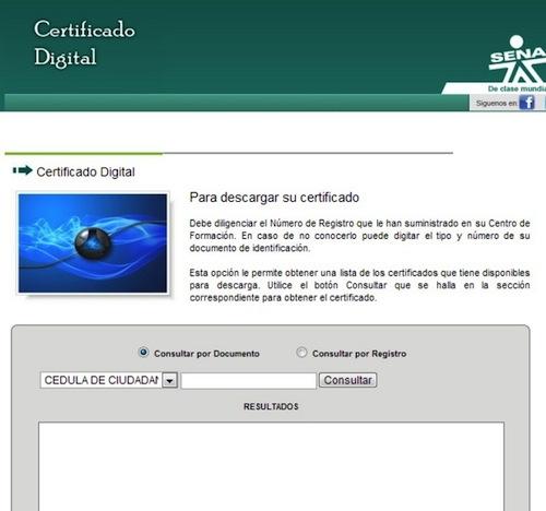 imagen 4 SOFIA Plus Sena Virtual