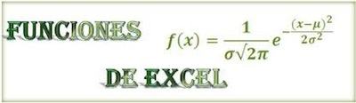 Curso Técnico de Excel SENA