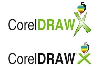 Curso en SENA VIRTUAL Corel Draw