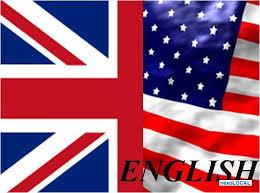 Cursos SENA Inglés Nivel A1