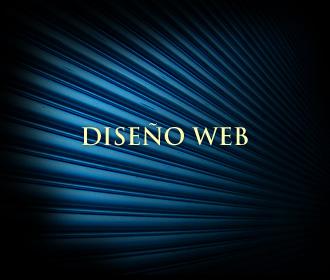 Diseño Web Sena