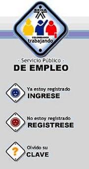 Empleo Colombianos trabajando
