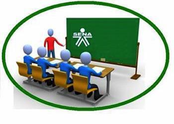 Formación para Aprendices