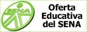 Tutorial Oferta Educativa del Sena