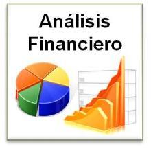 Análisis financiero en el Sena