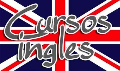 Cursos de ingles SENA  Cursos de inglés SENA