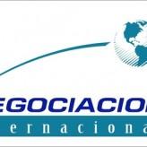 Negociación Internacional en el SENA