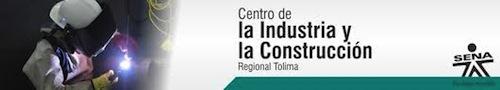 Programa academico del Sena Tolima