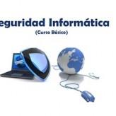 Seguridad Informática en el SENA