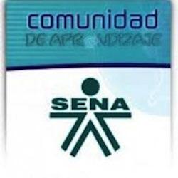Diseño de bases de datos en SQL Sena