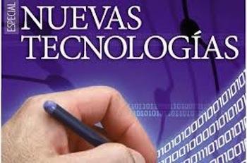 Sena capacita tecnologos en Santander