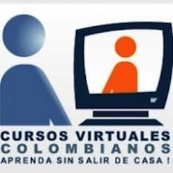 Ventajas de los cursos Virtuales
