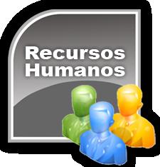 Curso Administración de Recursos Humanos