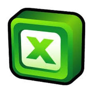 Estudiar Excel en el SENA