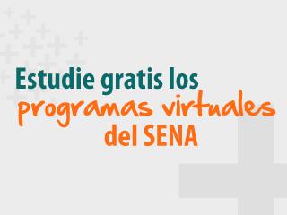 Desarrollo de Software Curso Sena