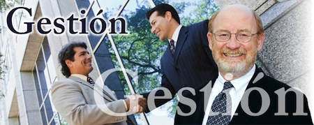 Finanzas y Gestion Administrativa