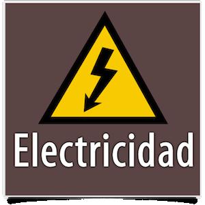 Instalaciones eléctricas Curso Sena
