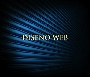 Programación de páginas Web con HTML y JAVASCRIPT