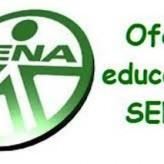 SENA SOFIA Plus Oferta Educativa Primer Trimestre 2014