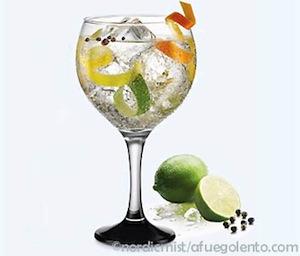 Curso Coctelería sin Alcohol