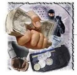 Curso Prevención del Fraude Sena