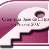 Microsoft Office 2007 Curso Access Sena