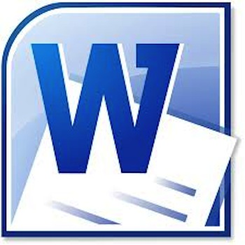 Microsoft office 2007 curso de Word