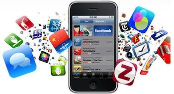Curso de Aplicaciones móviles SENA
