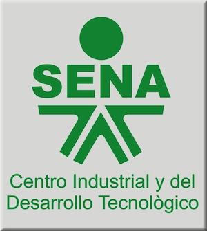SENA Santander ofrece cursos Técnicos