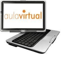 Aprovecha los cursos Virtuales del SENA
