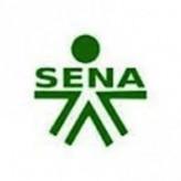 Inscripciones Segunda convocatoria SENA 2014