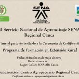 www.senasofiaplus.edu.co certificaciones
