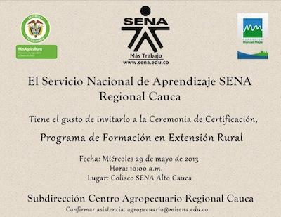 www.senasofiaplus.edu.co certificaciones 1