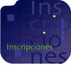 Mañana Inscripciones Sena