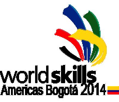 Sena Colombia sede de los  Wordskills