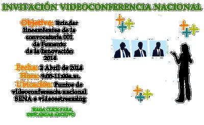 Convocatoria SENA para el sector Empresarial