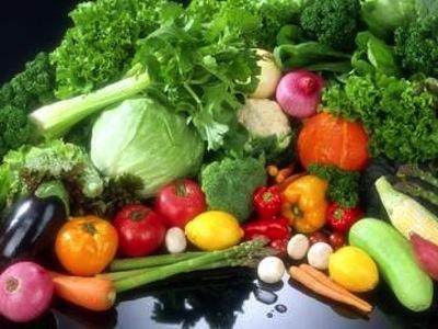 Curso procesamiento de Frutas y Verduras SENA