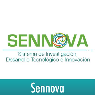 El SENA invita a empresarios a Innovar
