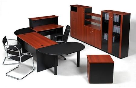 Fabricaci n de muebles modulares sena sofia plus for Software fabricacion de muebles