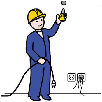 Curso instalaciones eléctricas domiciliarias