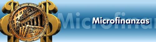 Curso SENA Virtual de Microfinanzas