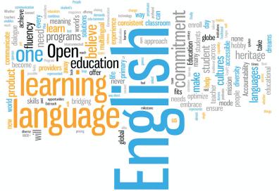El SENA ofrece cupos de Inglés Virtual