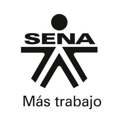 Empleos en Bogotá a través del SENA