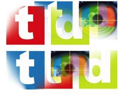 Curso television digital terrestre  Curso televisión digital terrestre