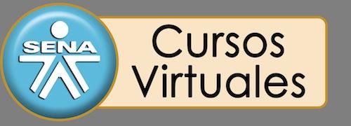 Aprovecha los cursos virtuales SENA  Aprovecha los cursos virtuales SENA