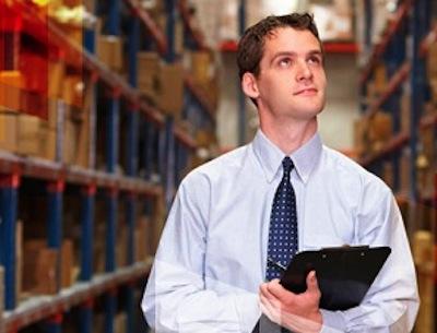 Administración y control de inventarios en SENA Virtual