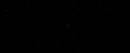 Las Pruebas Fase II y Taller del SENA