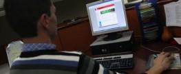 SENA Virtual programas certificados