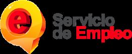 360 puestos para Técnicos y Tecnólogos en el SENA