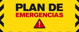 Curso planes de emergencia